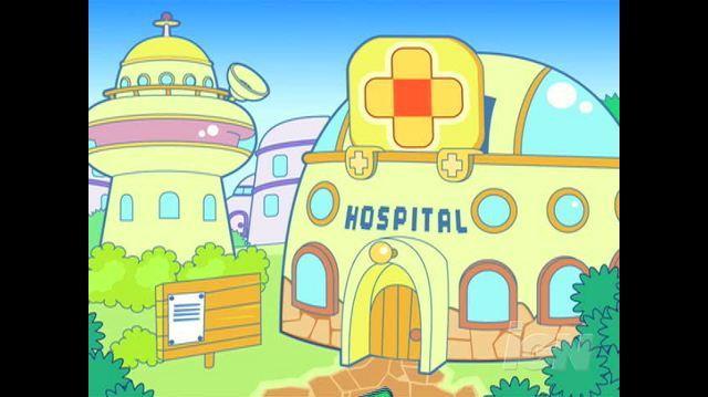 Thumbnail for version as of 20:15, September 13, 2012