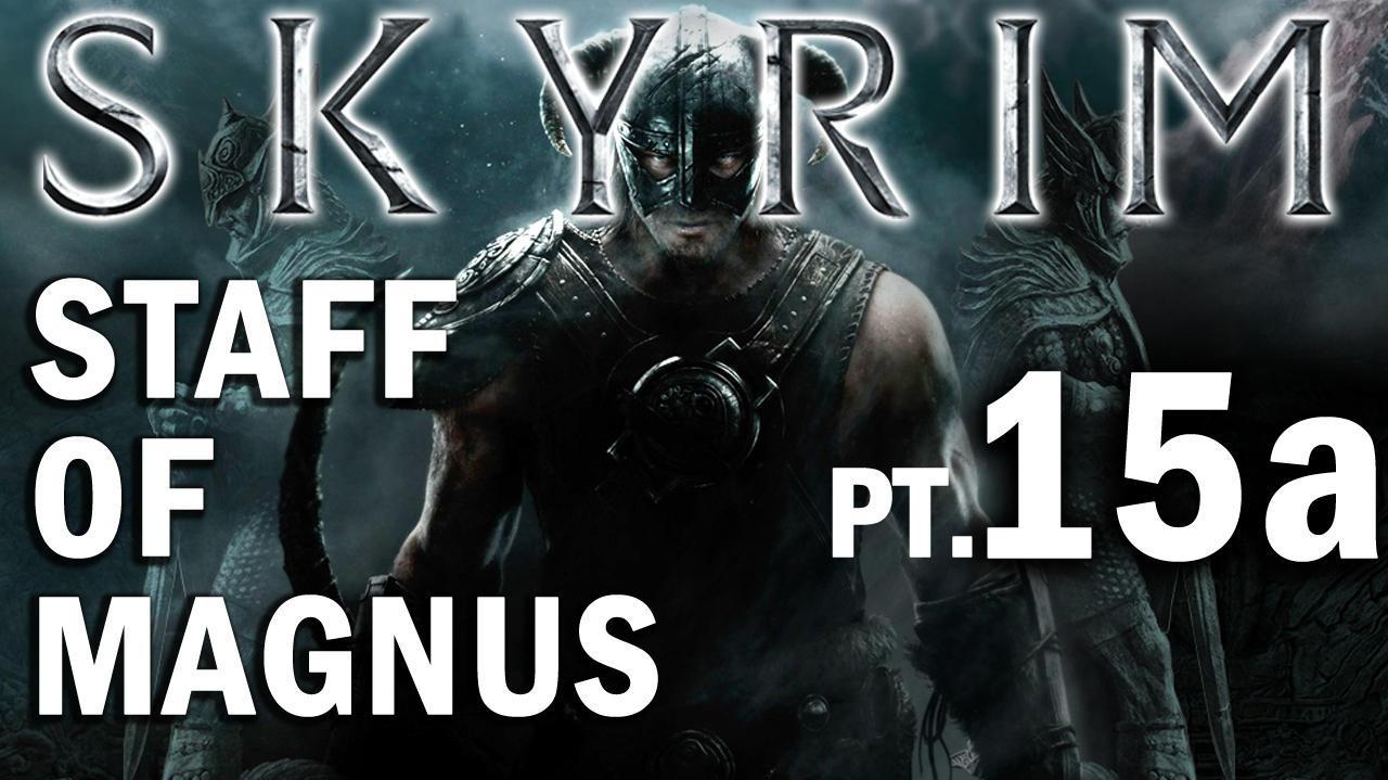 Thumbnail for version as of 20:43, September 14, 2012