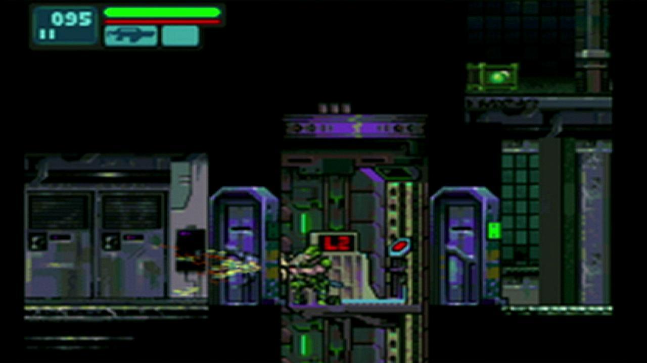 Thumbnail for version as of 19:54, September 14, 2012
