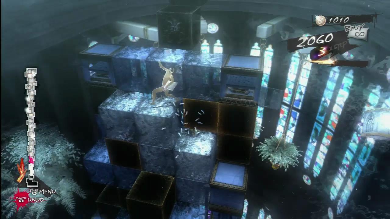 Thumbnail for version as of 18:15, September 14, 2012