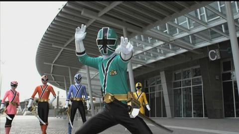 Power Rangers Samurai Ultimate Duel () - Home Video Trailer for Power Rangers Super Samurai - Ultimate Duel
