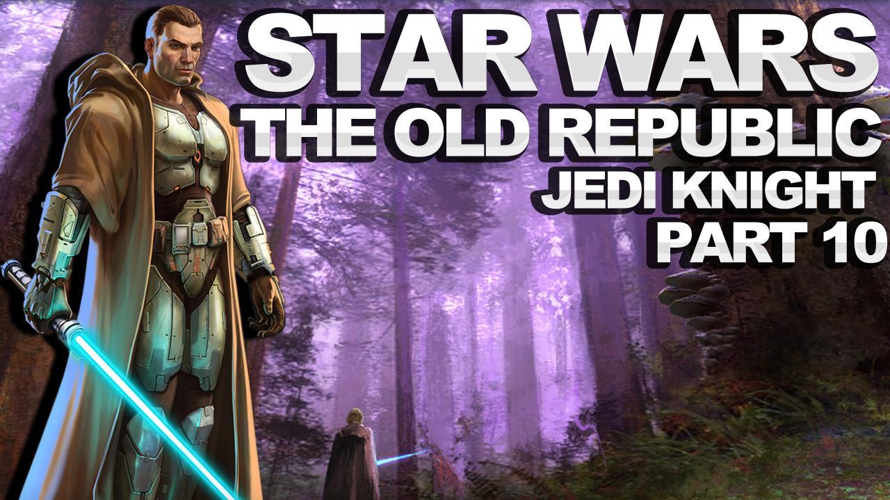 Thumbnail for version as of 21:35, September 14, 2012