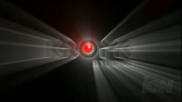 Thumbnail for version as of 22:27, September 13, 2012