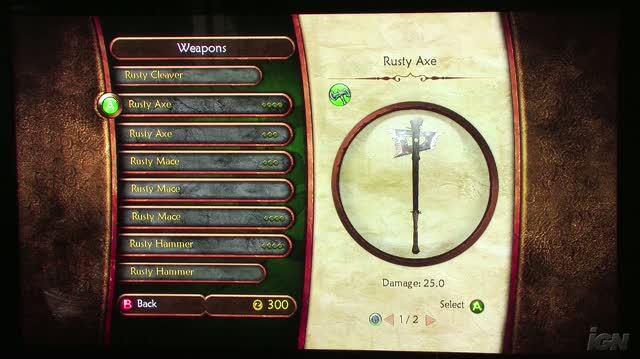 Thumbnail for version as of 23:23, September 13, 2012