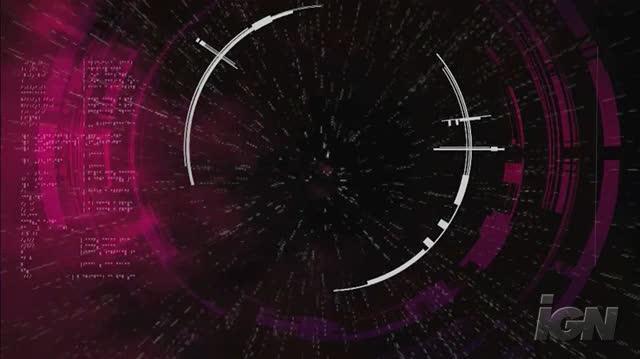 Thumbnail for version as of 20:35, September 13, 2012