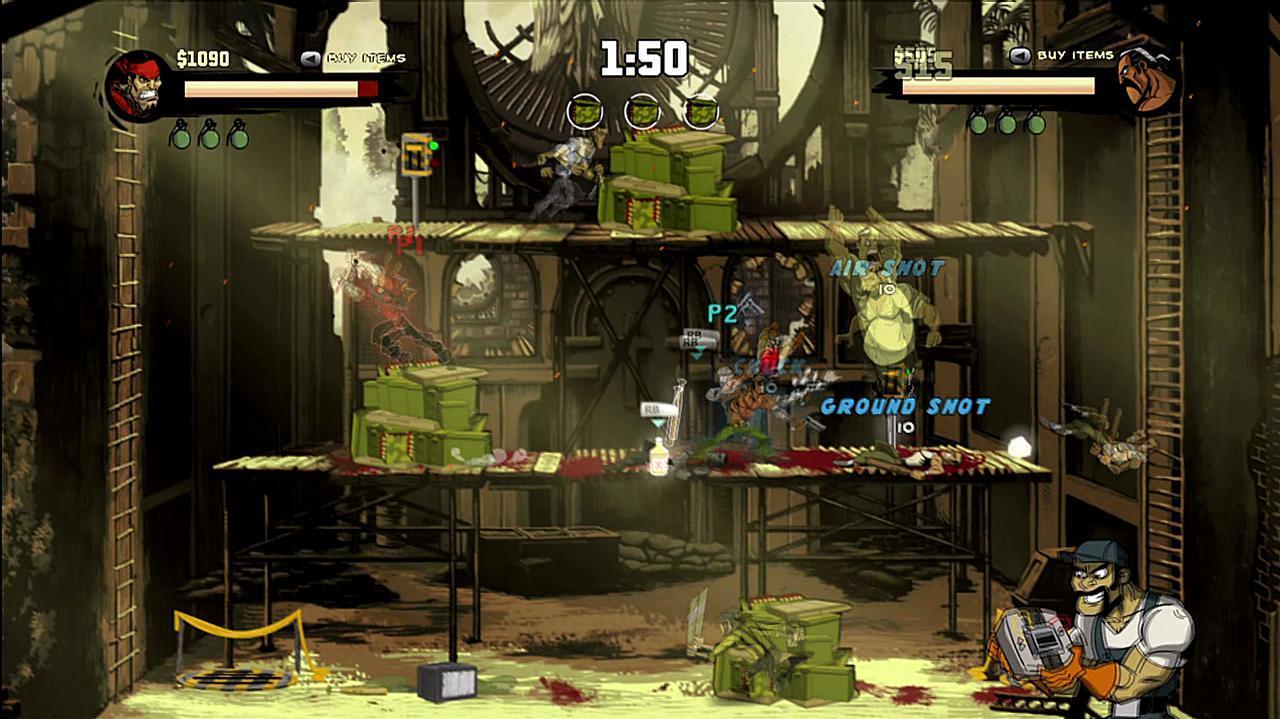 Thumbnail for version as of 19:40, September 14, 2012
