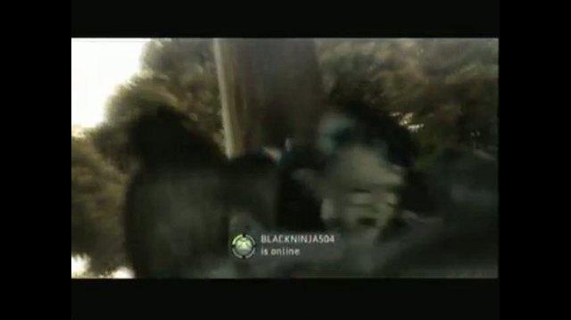 Thumbnail for version as of 07:27, September 14, 2012
