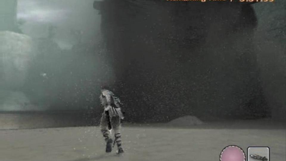 Thumbnail for version as of 18:57, September 14, 2012