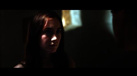 Trailer de la Película (Inglés)