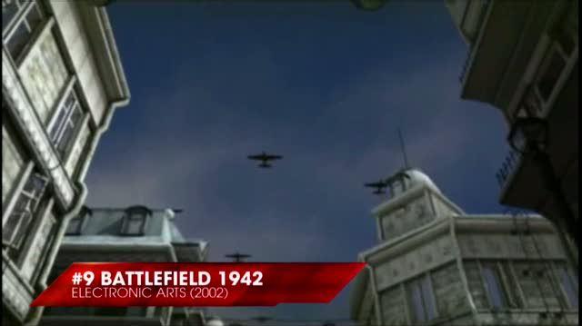 Thumbnail for version as of 07:53, September 14, 2012