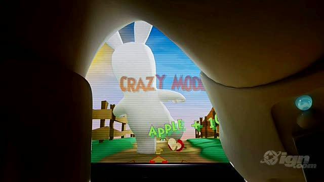 Thumbnail for version as of 03:00, September 14, 2012