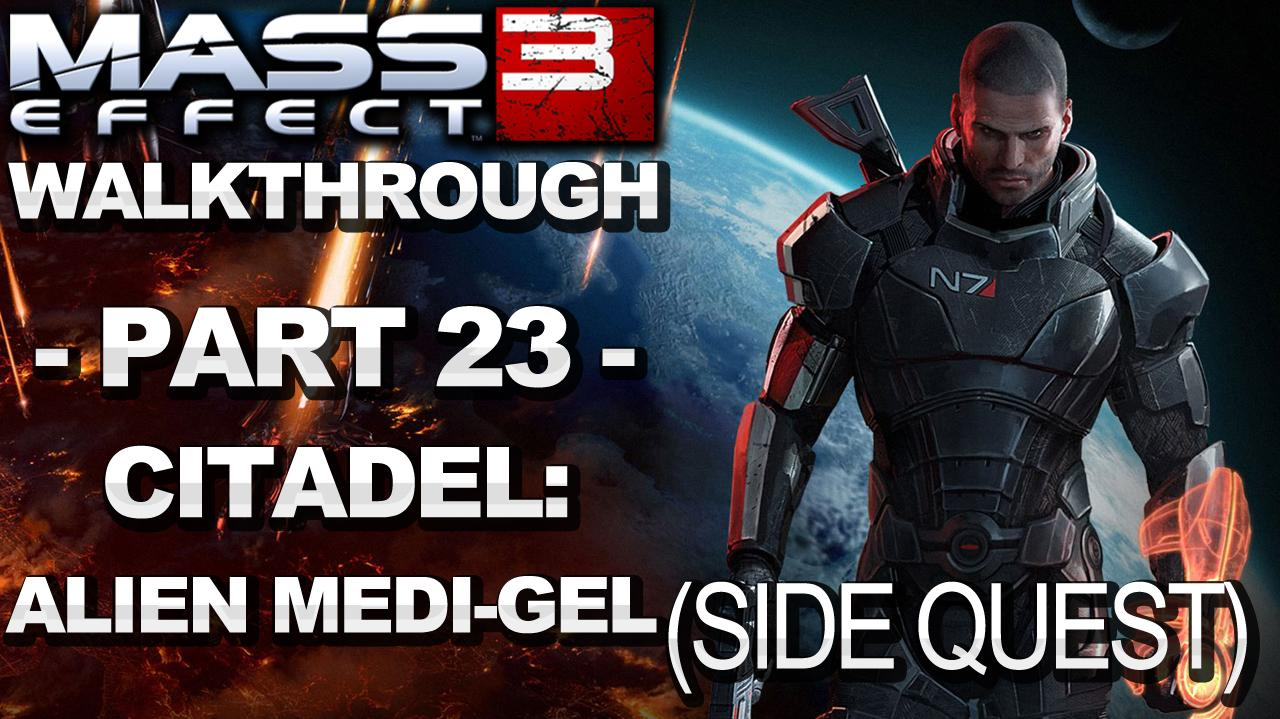 Thumbnail for version as of 22:31, September 14, 2012