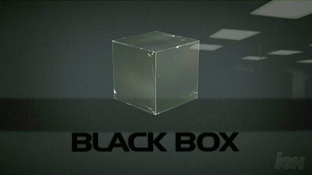 Thumbnail for version as of 00:34, September 14, 2012