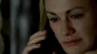True Blood Season 3 DVD Trailer