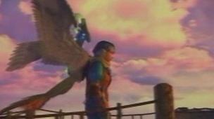 Baten Kaitos (VG) (2004) - Gamecube