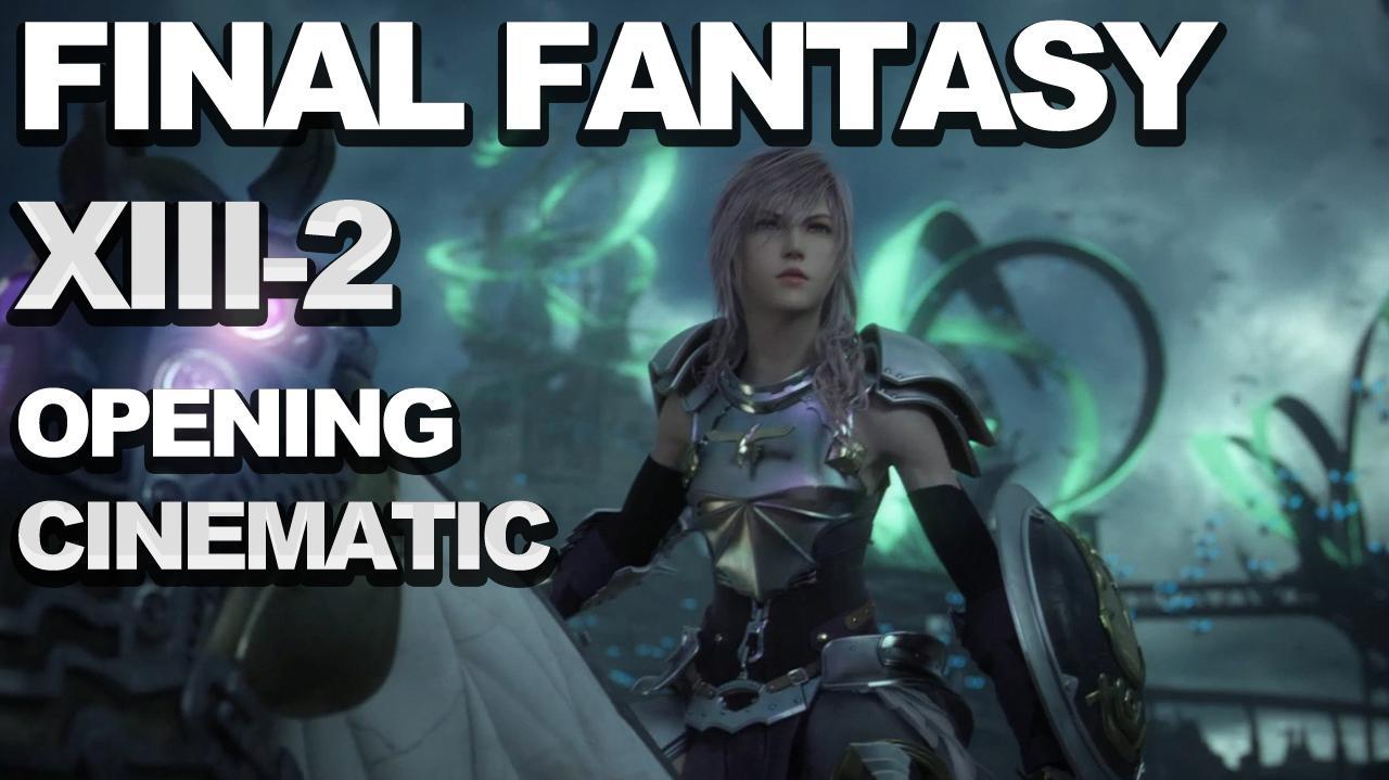 Thumbnail for version as of 21:54, September 14, 2012