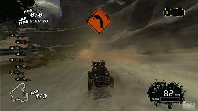 Thumbnail for version as of 23:58, September 13, 2012