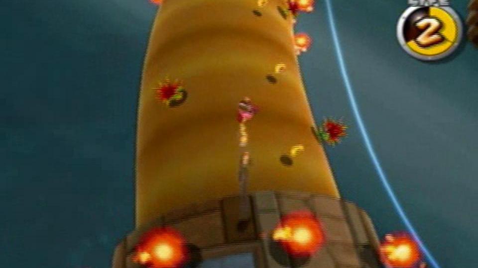Thumbnail for version as of 15:49, September 14, 2012