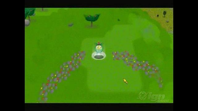 Thumbnail for version as of 06:50, September 14, 2012