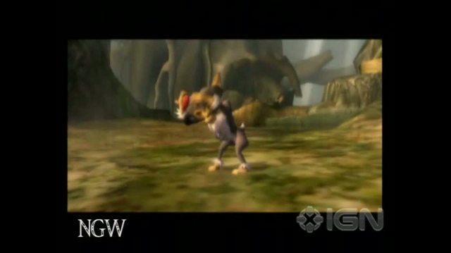 Thumbnail for version as of 09:25, September 14, 2012