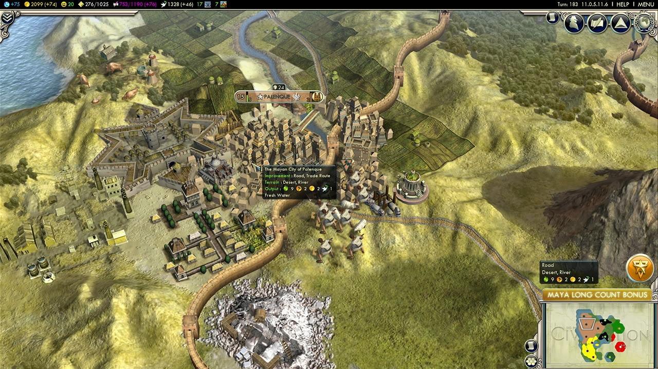 Thumbnail for version as of 23:50, September 14, 2012