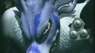 Digimon Digimon World 2