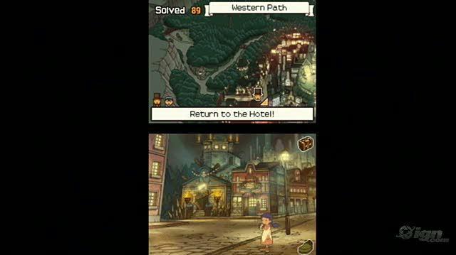 Thumbnail for version as of 05:06, September 14, 2012