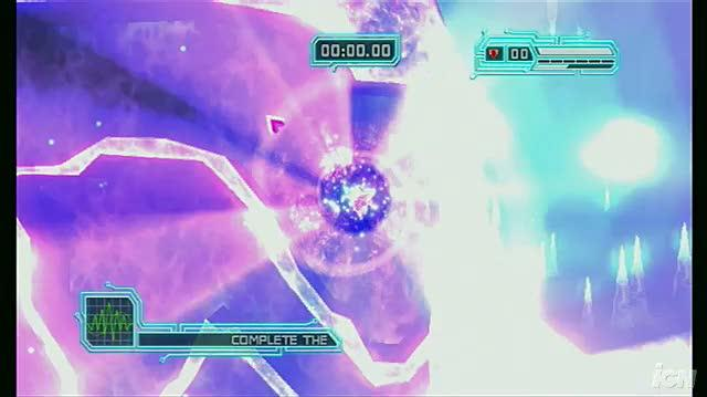 Thumbnail for version as of 00:30, September 14, 2012
