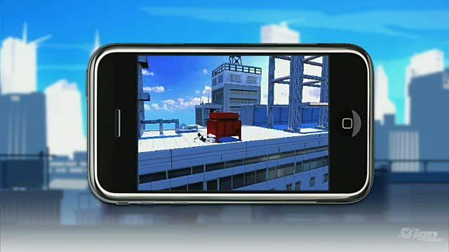 Thumbnail for version as of 06:56, September 14, 2012
