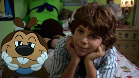 Foster's Home For Imaginary Friends Season Two (2006) - Home Video Trailer (e32714)