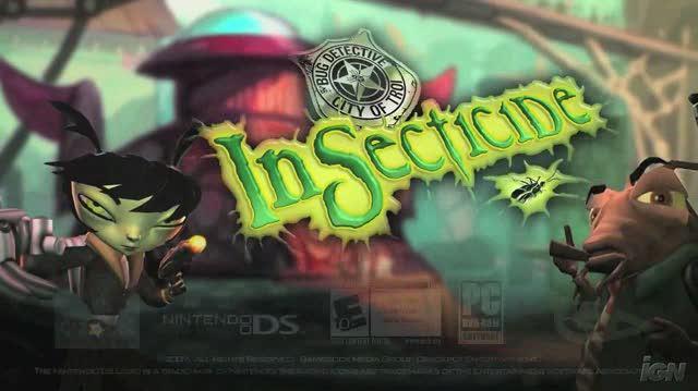 Thumbnail for version as of 18:58, September 13, 2012