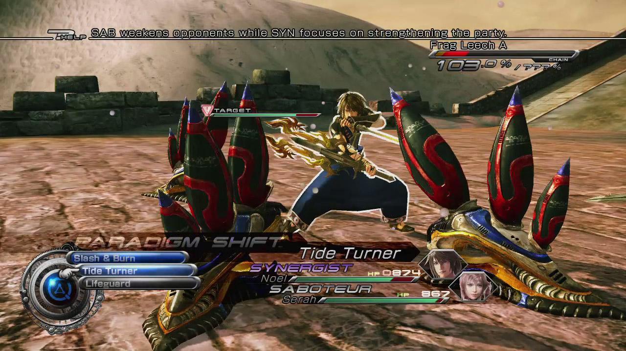 Thumbnail for version as of 20:58, September 14, 2012