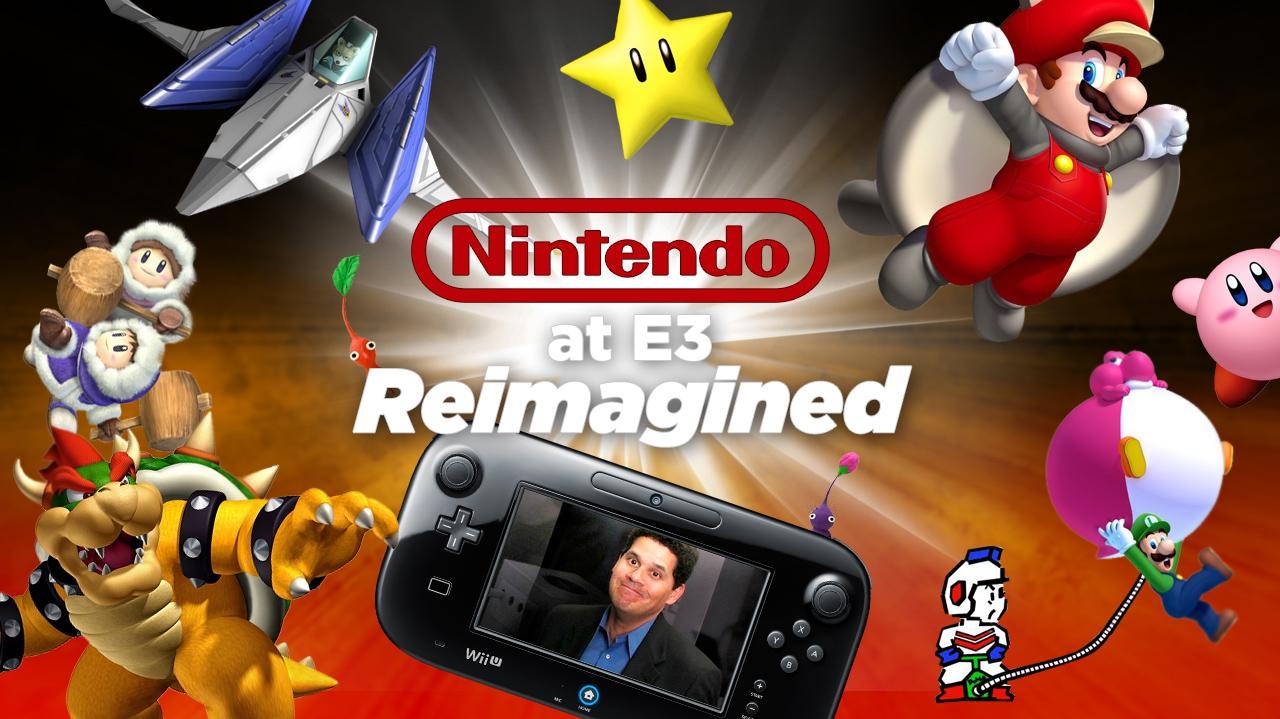 Thumbnail for version as of 00:39, September 15, 2012
