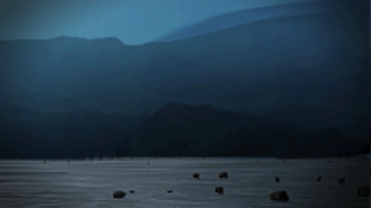 Asphalt 3D Debut Trailer