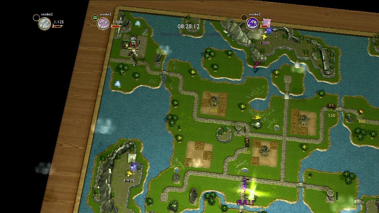 Thumbnail for version as of 11:41, September 14, 2012