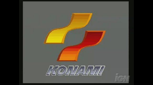 Thumbnail for version as of 14:49, September 13, 2012