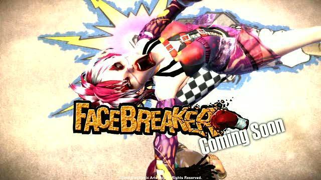 Thumbnail for version as of 21:13, September 13, 2012