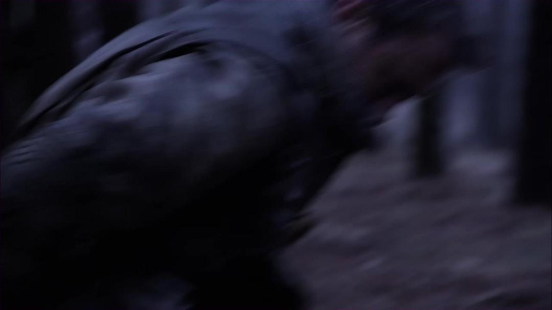 Defiance Season 1 Clip - Big Boy