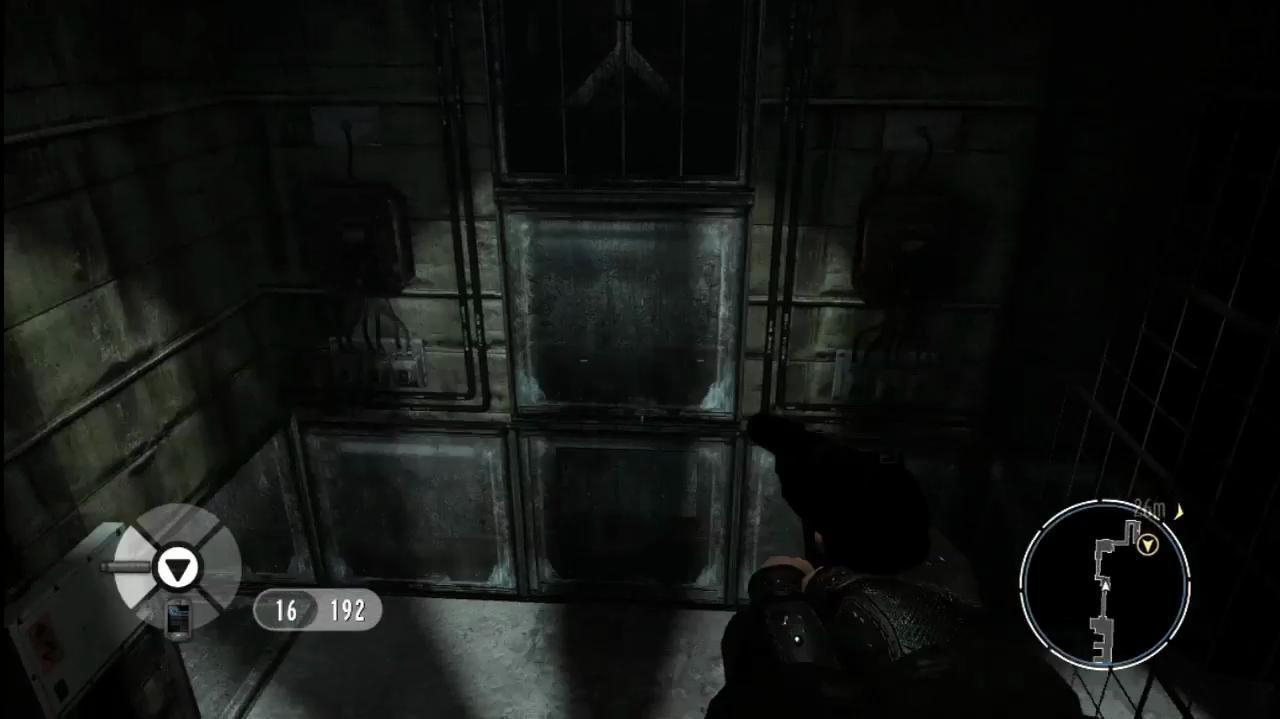 GoldenEye 007 Reloaded - Gameplay Video