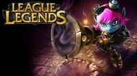 League of Legends (LoL) at IPL5 2012 - CLG EU vs Taipei Assassins - Game 3