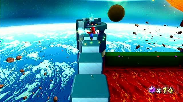 Thumbnail for version as of 09:37, September 14, 2012