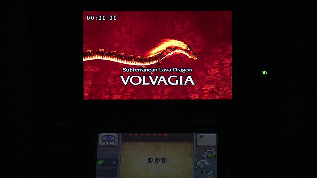 Thumbnail for version as of 16:33, September 14, 2012