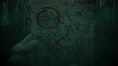 Luigis Mansion 2 Trailer