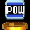 POWBlockTrophy3DS