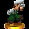 LuigiAltTrophy3DS