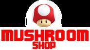 MuShop