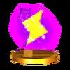 LightningTrophy3DS