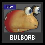 Super Smash Bros. Strife Assist box - Bulborb