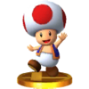 ToadTrophy3DS