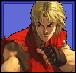 Ken-Icon